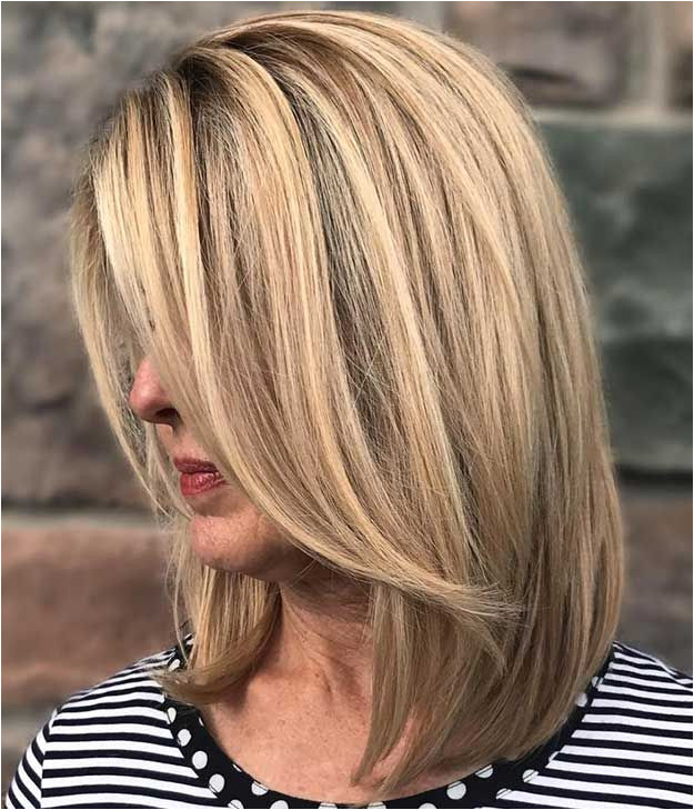 Try These Show f Short Hairstyles