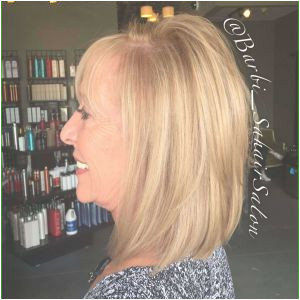 Hairstyles Inverted Bob with Bangs Luxury Layered Hairstyles with Bangs for Thick Hair – New Self
