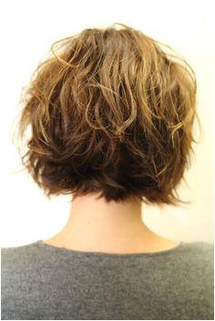Messy Short Bob Hair Styles More