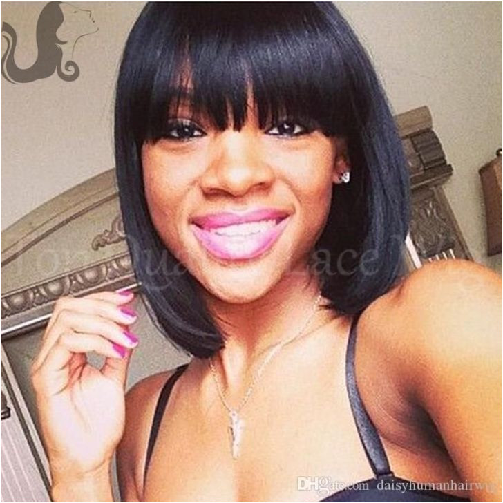 Wonderful Medium Hairstyle Bangs Shoulder Length Hairstyles With Bangs 0d Inspirations For Hair Coloring
