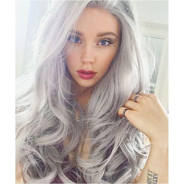 gray hair miranda 573a df78c6bb07ac89d