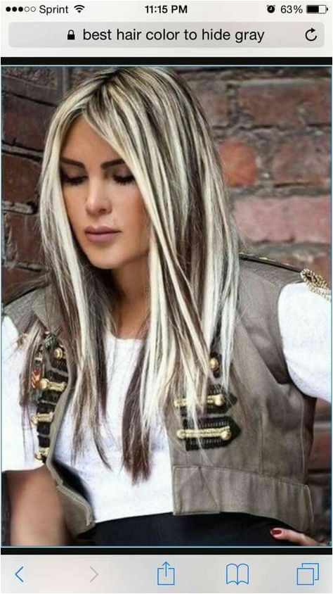 Best Hair Dye for asians Awesome Hair Colour Ideas with Wonderful Best Hairstyle Men 0d Improvestyle