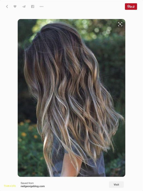 Hair Colour Highlights for Brown Hair Best I Pinimg 1200x 0d 60 Best