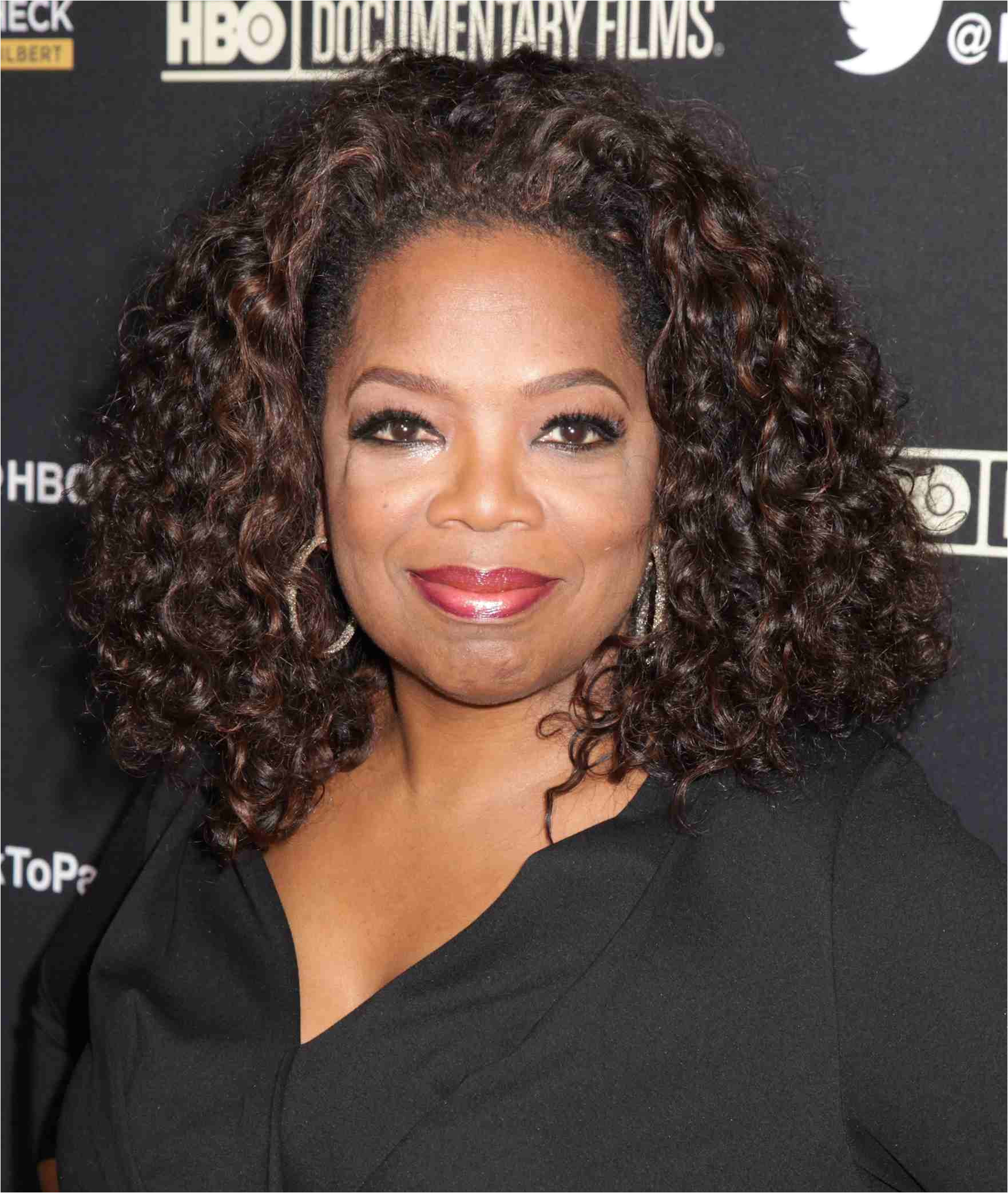 oprah winfrey hairstyles 56a0869c5f9b58eba4b146e3