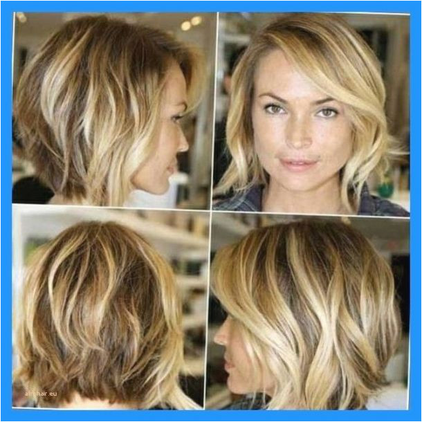 Hairstyle For Medium Length Hair 0d Mid Length Haircuts For Women