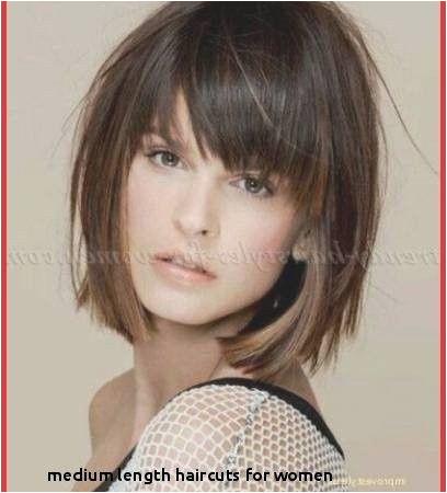 Black Haircuts with Bangs Beautiful Med Length Haircuts Best Shoulder Length Hairstyles with Bangs 0d