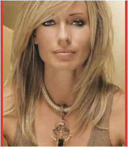 Hairstyles Do Bangs Hair Coloring Inspirational Using Stylish Shoulder Haircuts for