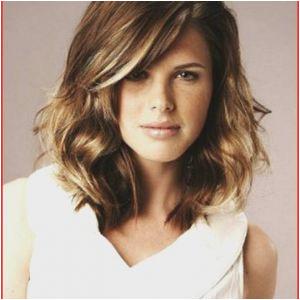 s to Thinning Hair Women Archaicfair Hairstyle for Medium Length Hair 0d Mid Length Haircuts 58 photos