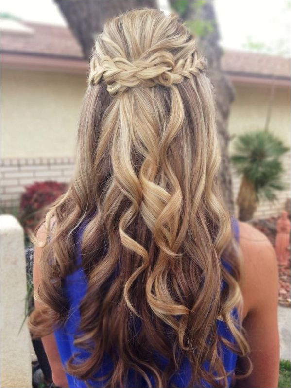 If you re need a range of dance hairstyles to keep your hair under control through lots of ener ic movements Elaborate upstyles are worn for some types of
