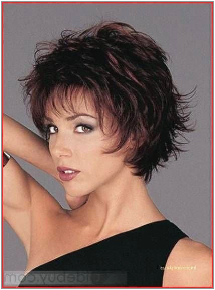 Short Hairstyles for Thick Wavy Hair 2015 Luxury Short Haircut for Thick Hair 0d Inspiration Pixie