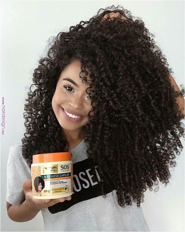 Long Curly Hair Wavy Hair Curly Hair Tips Curly Girl Kinky Curly