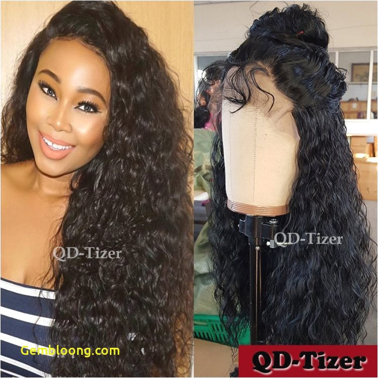 Ponytail hairstyles for black hair with weave inspirational perfect sew in weave curly hairstyles 750x750