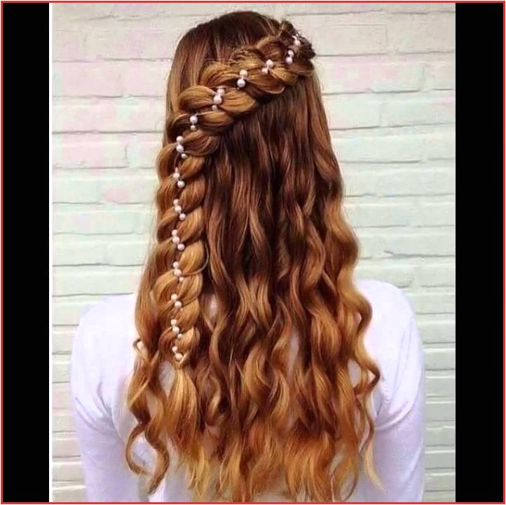 Hair Stick Hairstyles Hairstyles for Weddings Elegant Bridal Hairstyle 0d Wedding Hair