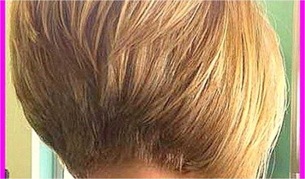 Pics Short Bob Hairstyles Unique Www Bob Haircuts Elegant Bob Hairstyles Elegant Goth Haircut 0d