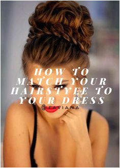 hairstyle dresses favianahair hairstyles Designer Dresses Your Hair Hairstyle