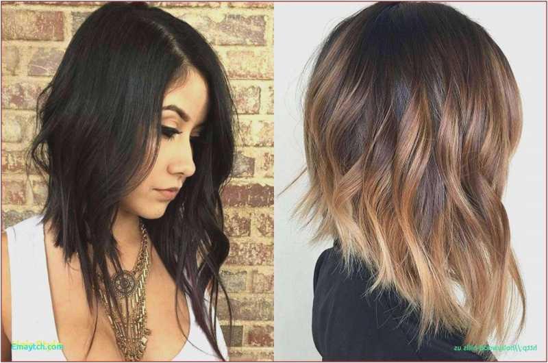 Minimalist bob haircuts with bangs good bob hairstyles different colors inspirational i pinimg 1200x 0d 60