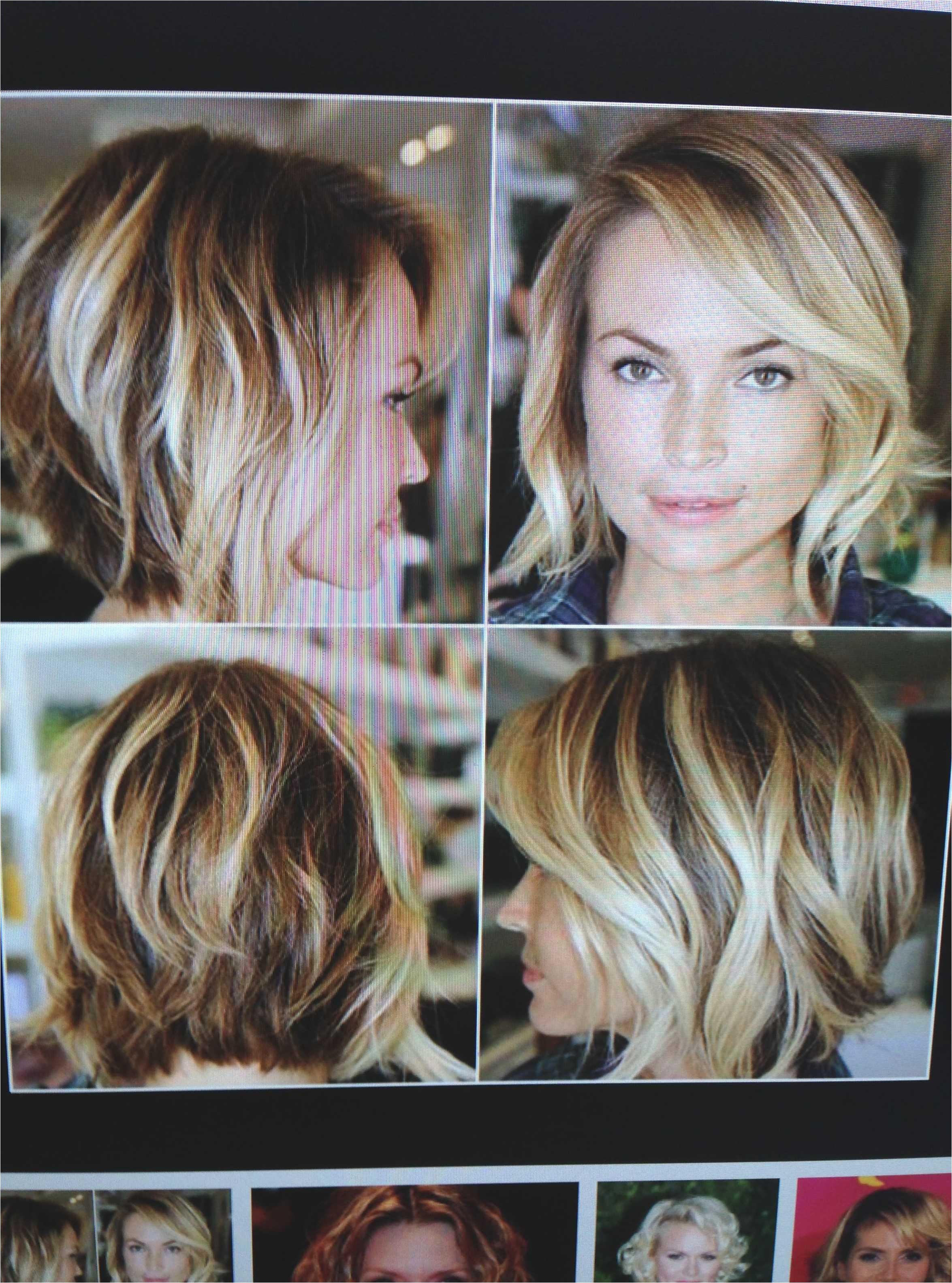 Hairstyles for Curly Hair Over 60 Long Layered Brunette Hairstyles Gallery Luxury I Pinimg 1200x 0d