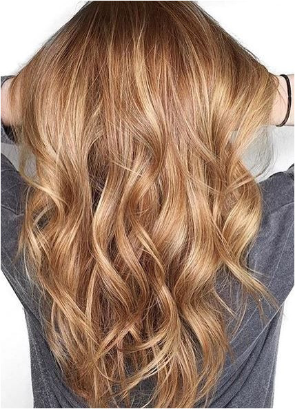 hair color fall THIS IS MY EXACT HAIR COLOR OMG IVE FOUND AN ACCURATE REPRESENTATION OF MY HAIR COLOR