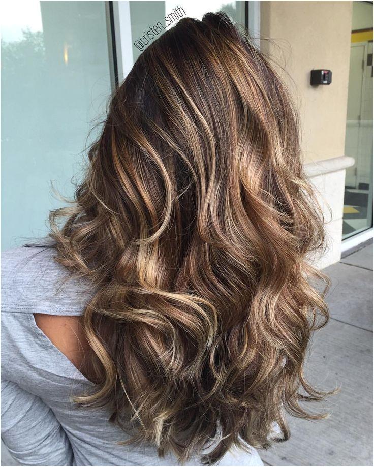 Light Asian Hair Beautiful Blonde Hair Pinterest Image Red Highlights In Black Hair – Hair