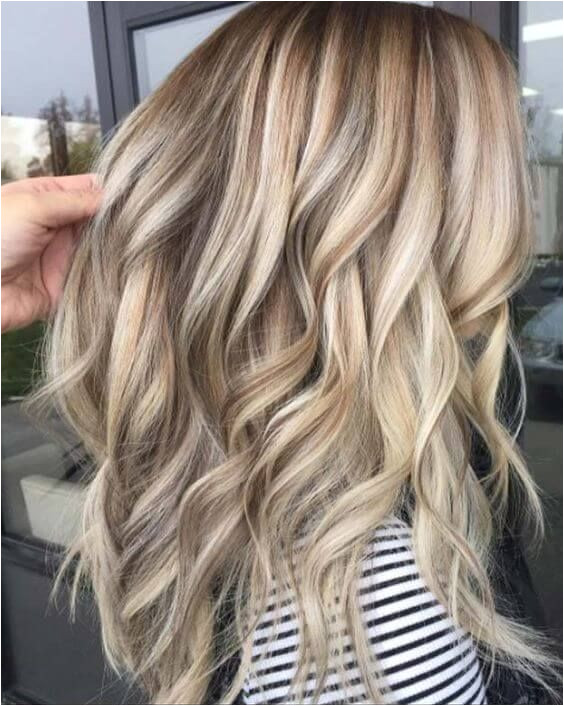 Tired of wearing the same blonde hair colors Check out the latest blond hairstyles for 2017 here