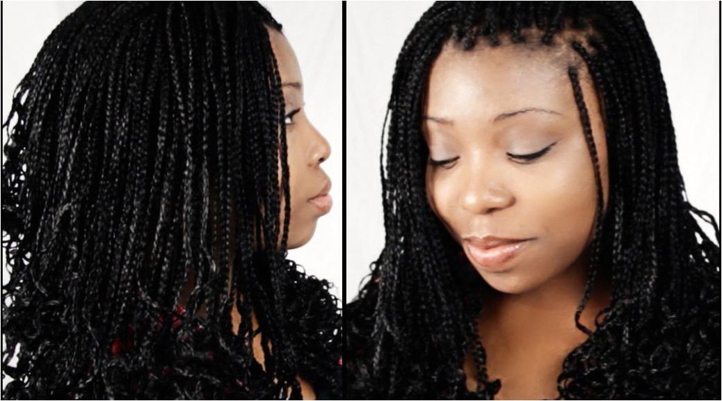 Hairstyles for Micro Braids Updos 25 Lovely Braids Styles Tumblr