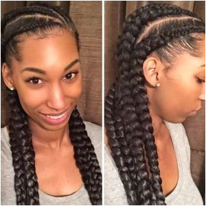 Crochet Hairstyles Pics 14 Crochet Updo Hairstyles Seventimesbrighter