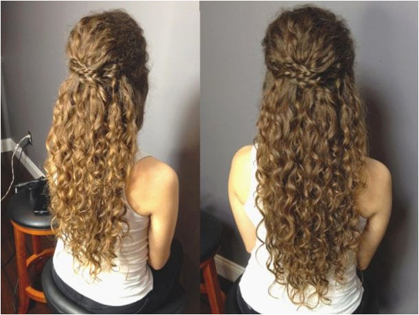 hairstyles with your hair down fresh half up half down curly prom hairstyles fresh cool wedding hairstyle of hairstyles with your hair down