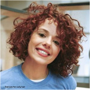 Bobs for Curly Hair Haircuts for Curly Hair Appealing Curly Haircuts 0d Instyler Hair