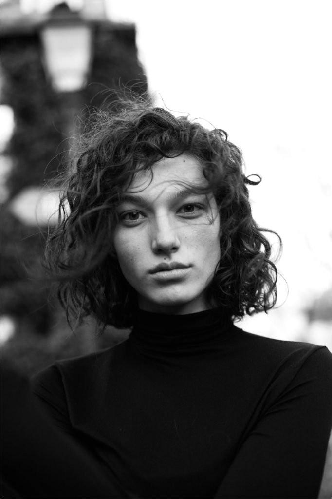 Hairstyles For Girls With Medium Hair Fresh Curly Hairstyles Fresh Very Curly Hairstyles Fresh Curly Hair