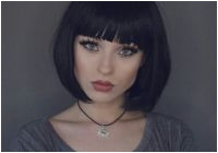Elegant Hairstyles for Curly Short Hair Lovely Drop Dead Gorgeous New I Need A Haircut New Goth Haircut 0d Amazing and Elegant Hairstyles for Curly Short