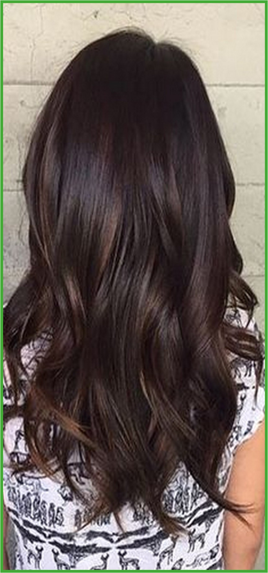 Asian Hair with Highlights Awesome Long Hair Hairstyles Hair Dye Styles Beautiful I Pinimg 1200x 0d