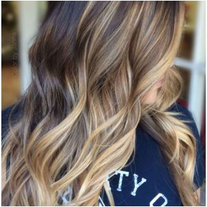 Bob Hairstyles with Highlights and Lowlights Cute Hair Highlights for Brunettes Inspirational I Pinimg 1200x 0d