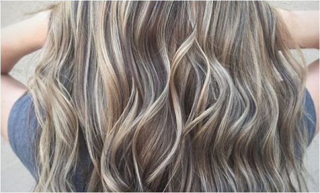 Hairstyles with Highlights and Lowlights List Pinterest Brunette Highlights Lowlights Summer Balayage