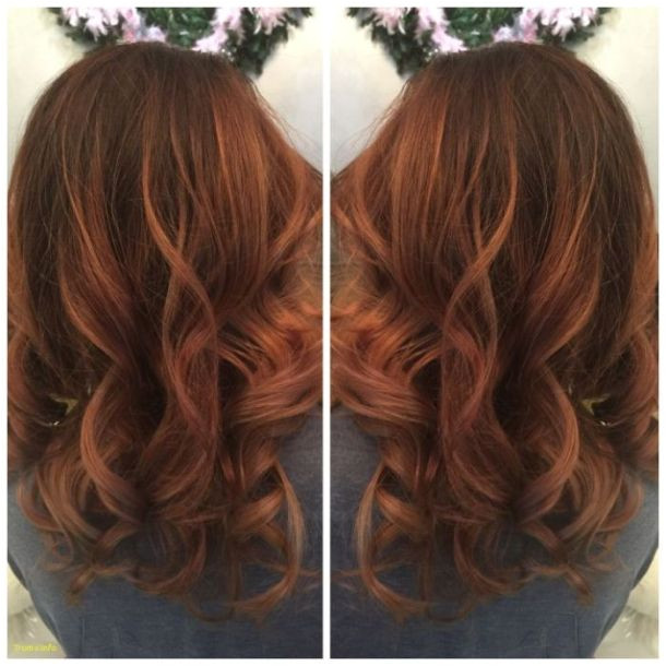 Stunning Highlights Lowlights Brown Hair Suggestion To The Hairs With Extra Hair Colour Highlights For Brown