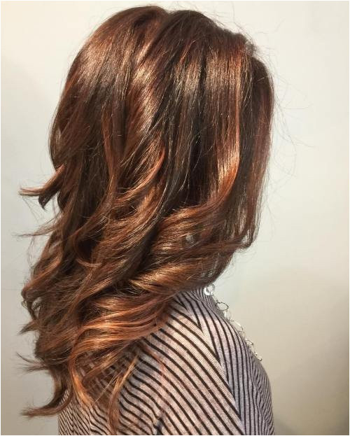 Highlights Lowlights Hair Color Awesome Highlight Hair Cut In Accordance with Amazing Punjabi Hairstyle 0d
