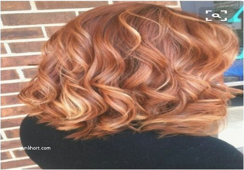 Auburn Hair asian Inspirational Best Auburn Hair Color with Highlights Beautiful I Pinimg 1200x 0d