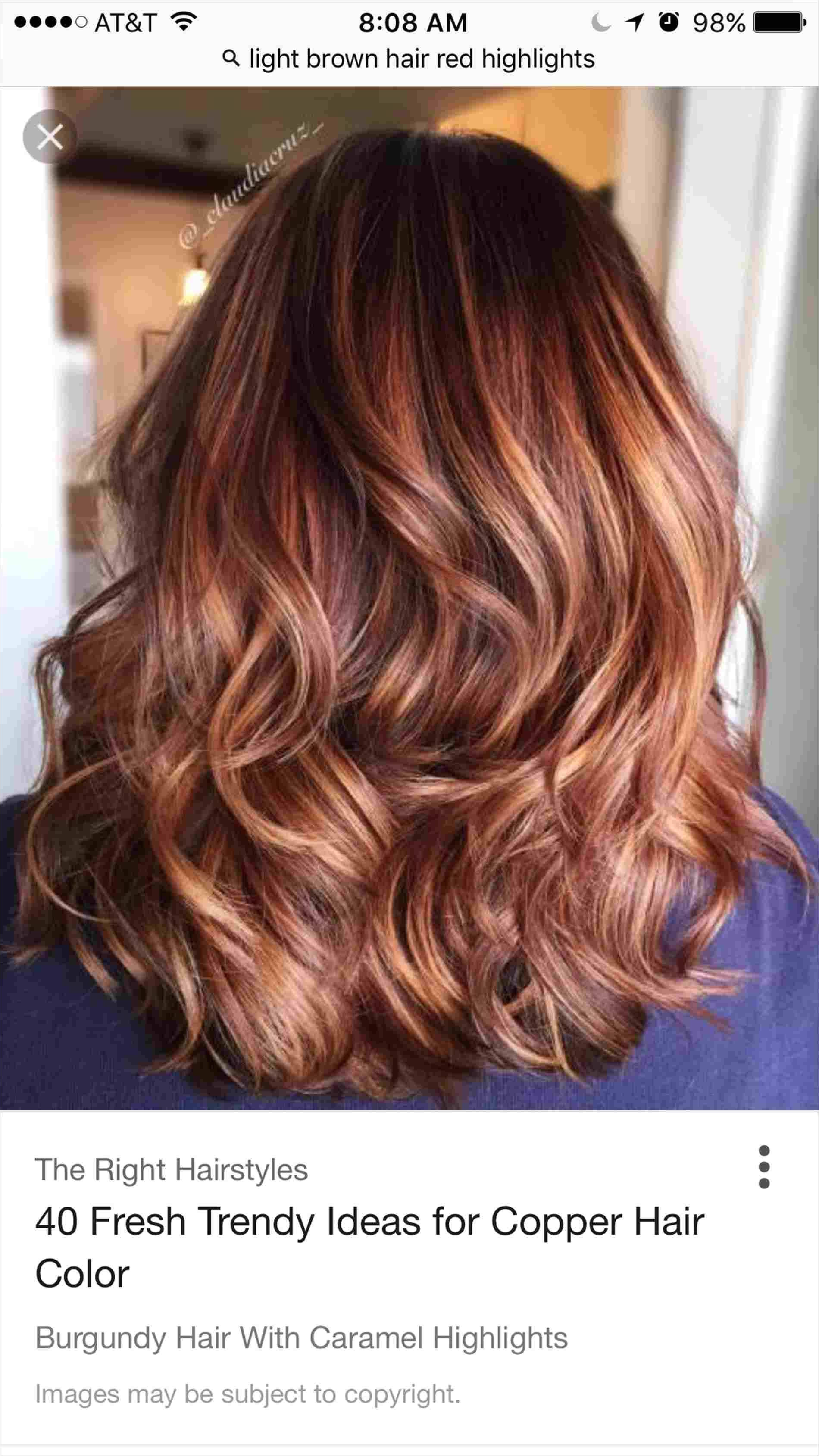 Hairstyle and Color Ideas Inspired Hair Colors with Highlights and Lowlightsi Pinimg 1200x 0d 60 8a