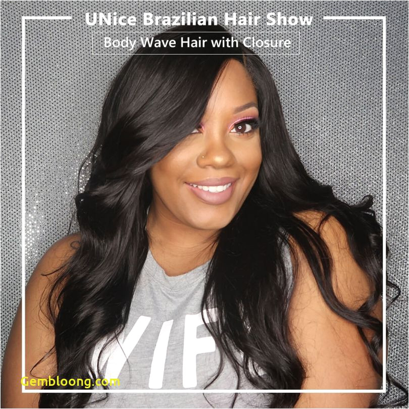 2019 Hair Extension Hairstyles Lovely Black Weave Cap Hairstyles New I Pinimg originals Cd B3 0d