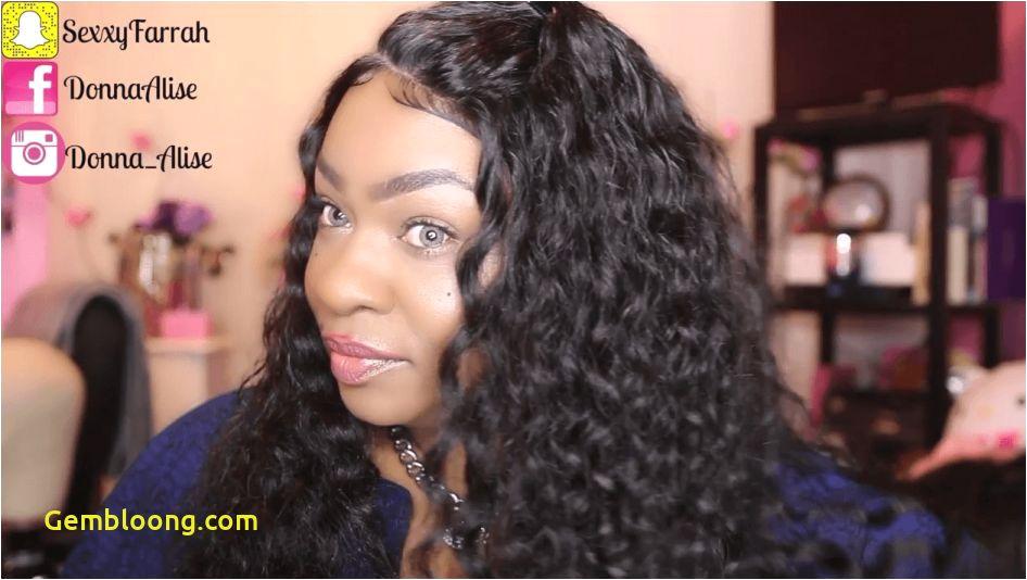 Black Hairstyles Fresh Black Weave Cap Hairstyles New I Pinimg originals Cd B3 0d Also