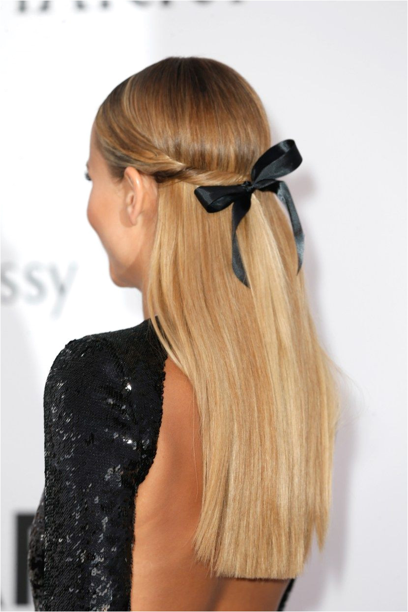 Just this one The others not so much But instead of bow flowers And hair can be straight or loose curls