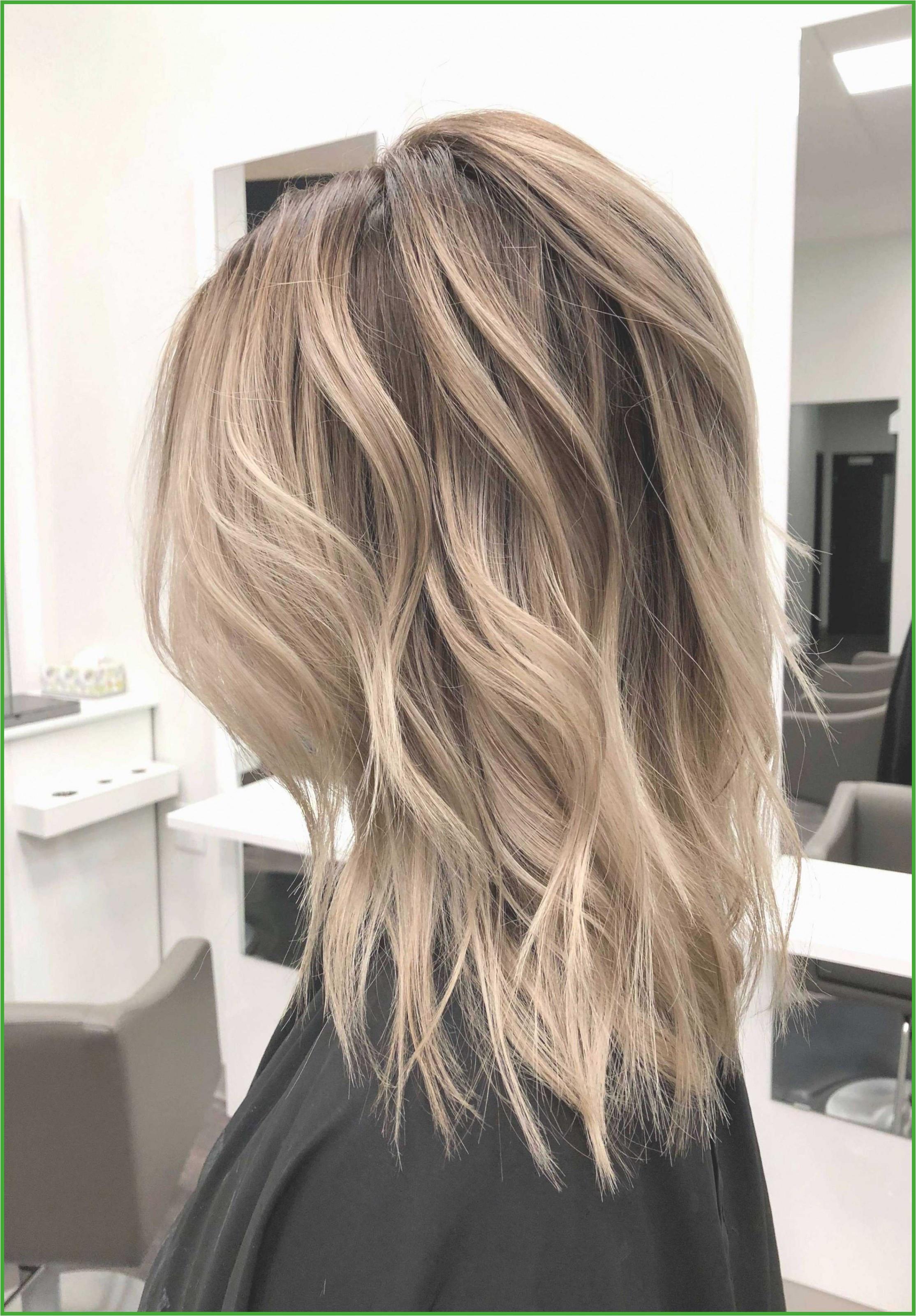 Hairstyles Haircuts Luxury Haircuts for Medium Long Hair Layered Haircut for Long Hair 0d