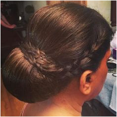12 Stunning Hair Buns and Judas to Wear With Sarees Hairstyle Monkey Indian Bun Hairstyles