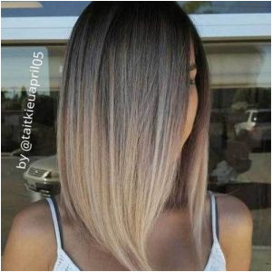 Hairstyles for Long A Line Bob Short A Line Hairstyles Elegant A Line Bob Haircuts Lovely