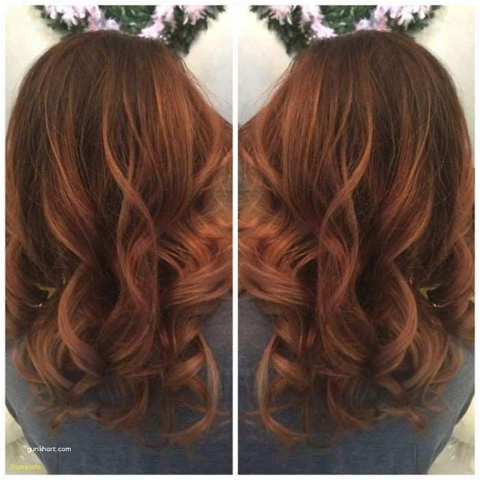 Hair Highlights asian Elegant Best Hair Colour Highlights for Brown Hair Best I Pinimg 1200x 0d