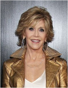 Jane Fonda Current Hairstyles 61 Best Jane Fonda Images