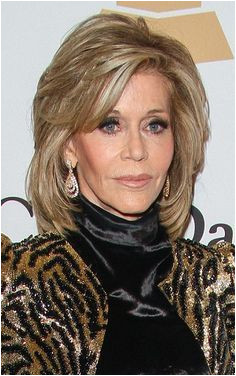 Image result for jane fonda grace and frankie hair