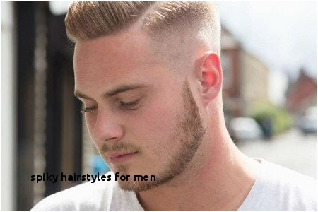 Famous Male Hair Stylists Beautiful Spiky Hairstyles for Men Famous Hair Salon by Best Hairstyle Men
