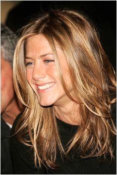 Jennifer Aniston Jennifer Aniston Hair Friends Jennifer Aniston Hair Color Her Hair Long