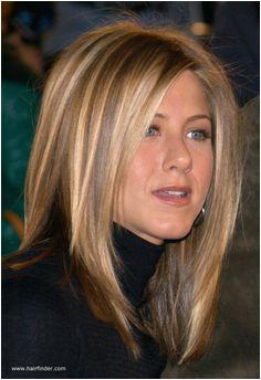 jennifer aniston hairstyles through the years Jennifer Aniston Hairstyles Jennifer Aniston Bob Jennifer Aniston