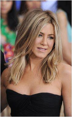jennifer aniston hair color Google Search Medium Hair Styles Short Hair Styles Cute